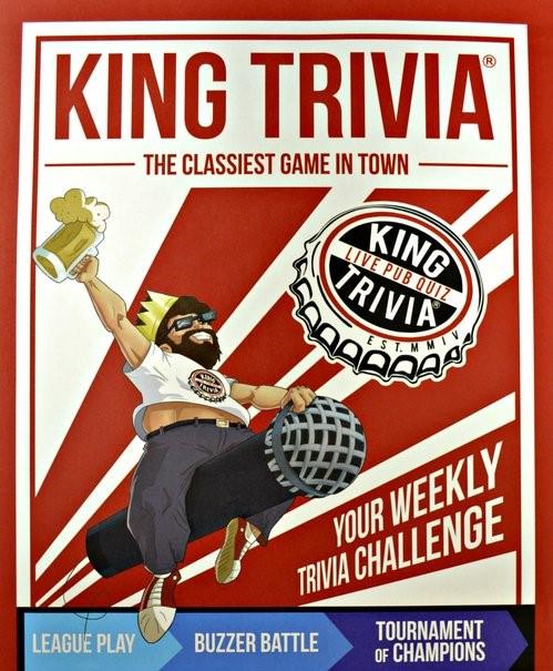 king trivia (2).jpg