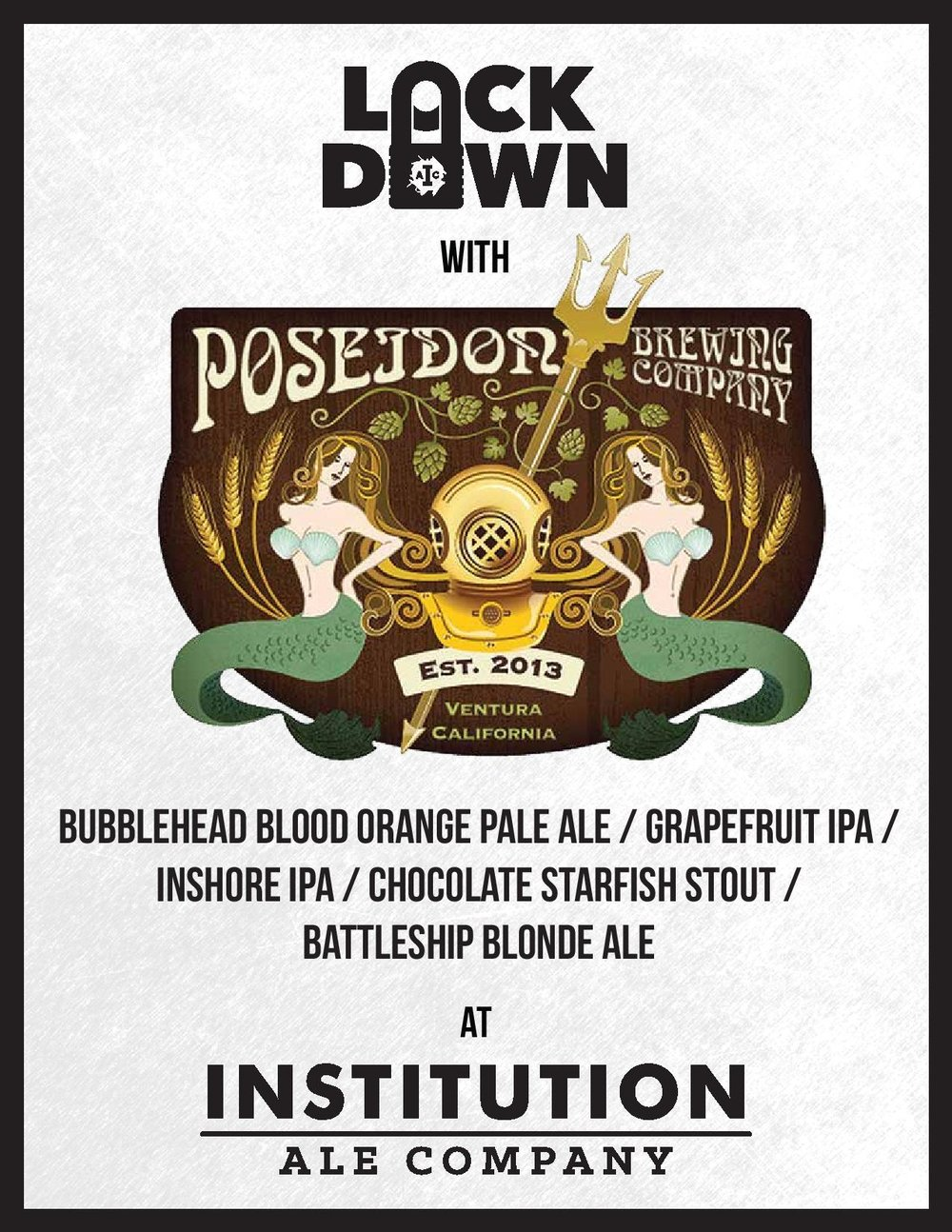 poseidon_lockdown_flyer (1)-page-001.jpg