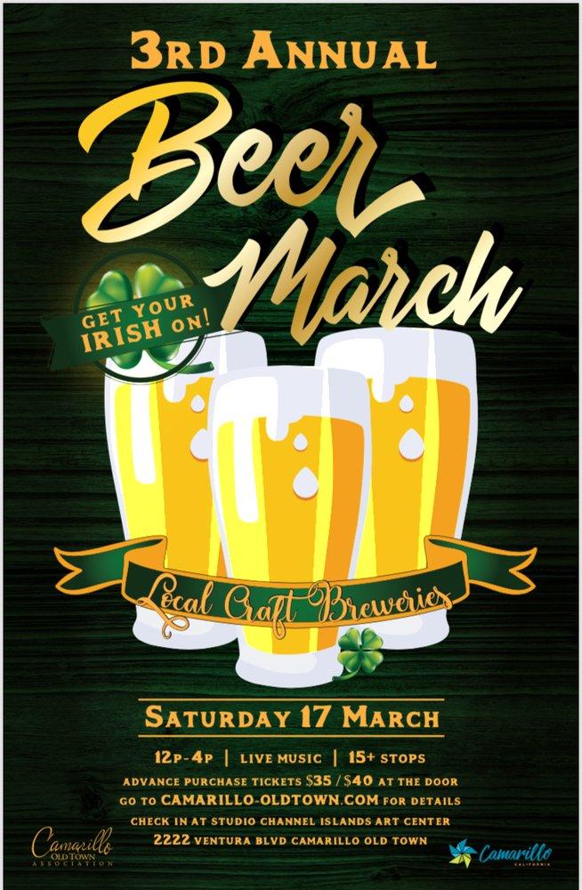Beer March.jpg