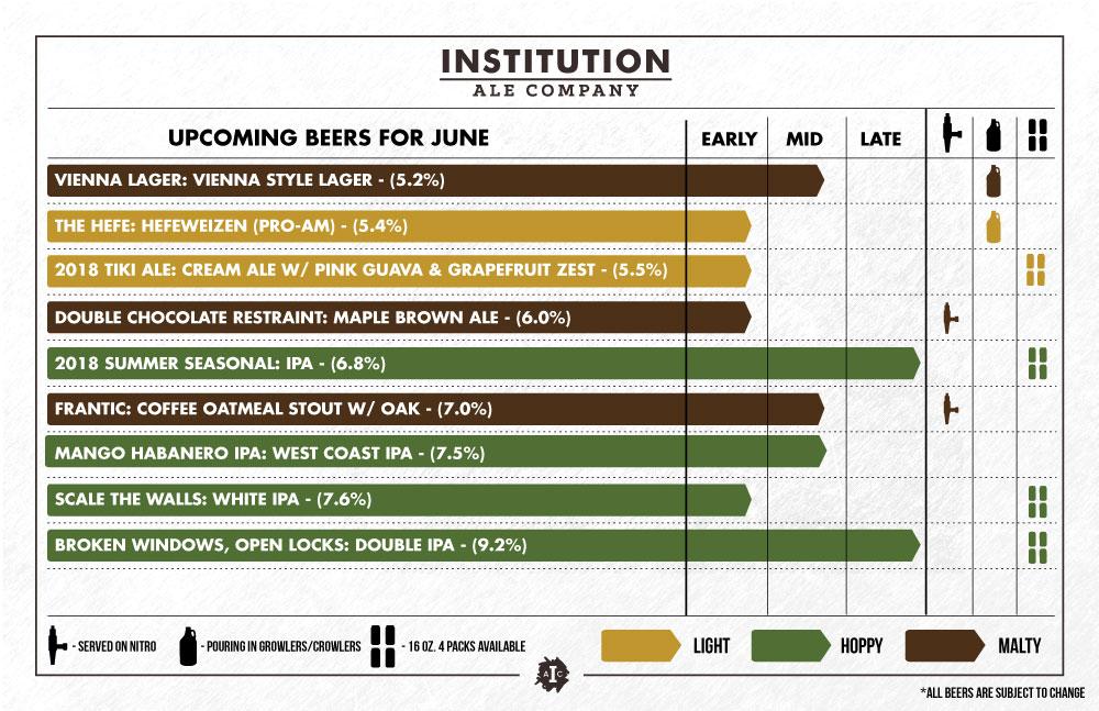 June-Beer-Release-Calendar-online.jpg