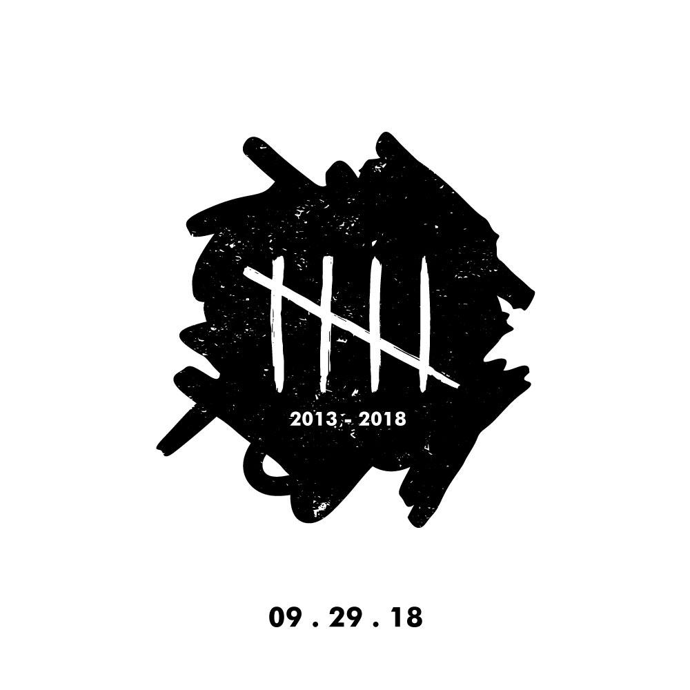 5th-year-logo.jpg