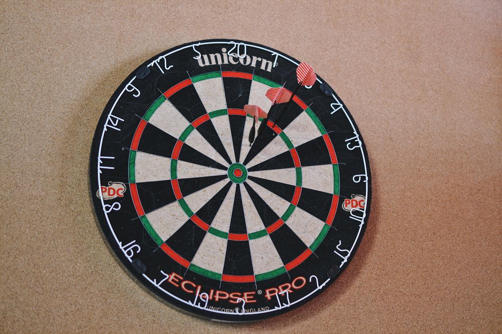 dartboard.jpg