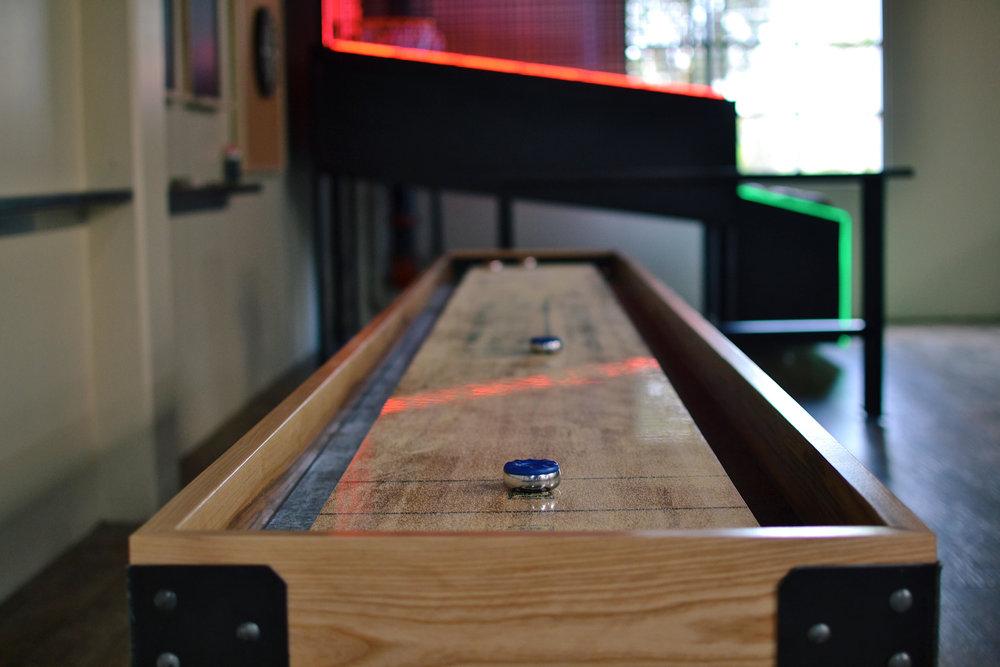 shuffle board 1.jpg