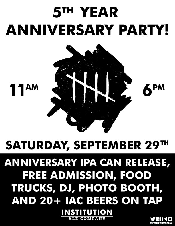 5th-year-anniversary-flyer.jpg