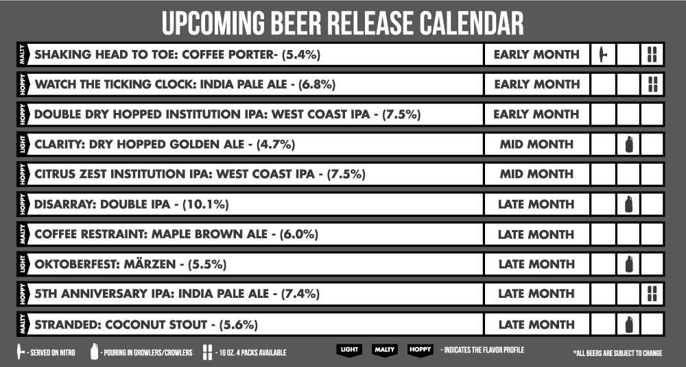 September-beer-release-calendar-2018.jpg