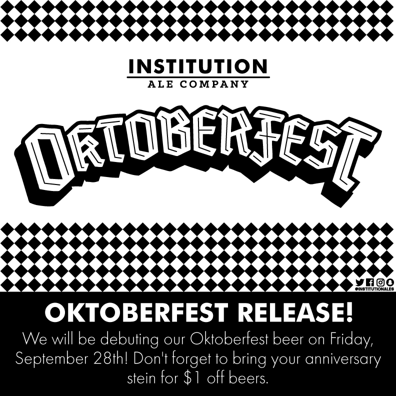 5thyear_oktoberfest_ig.jpg