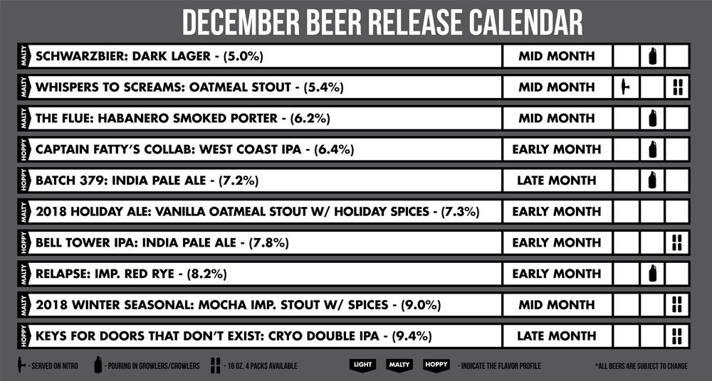 December_beer_release_calendar_2018.jpg