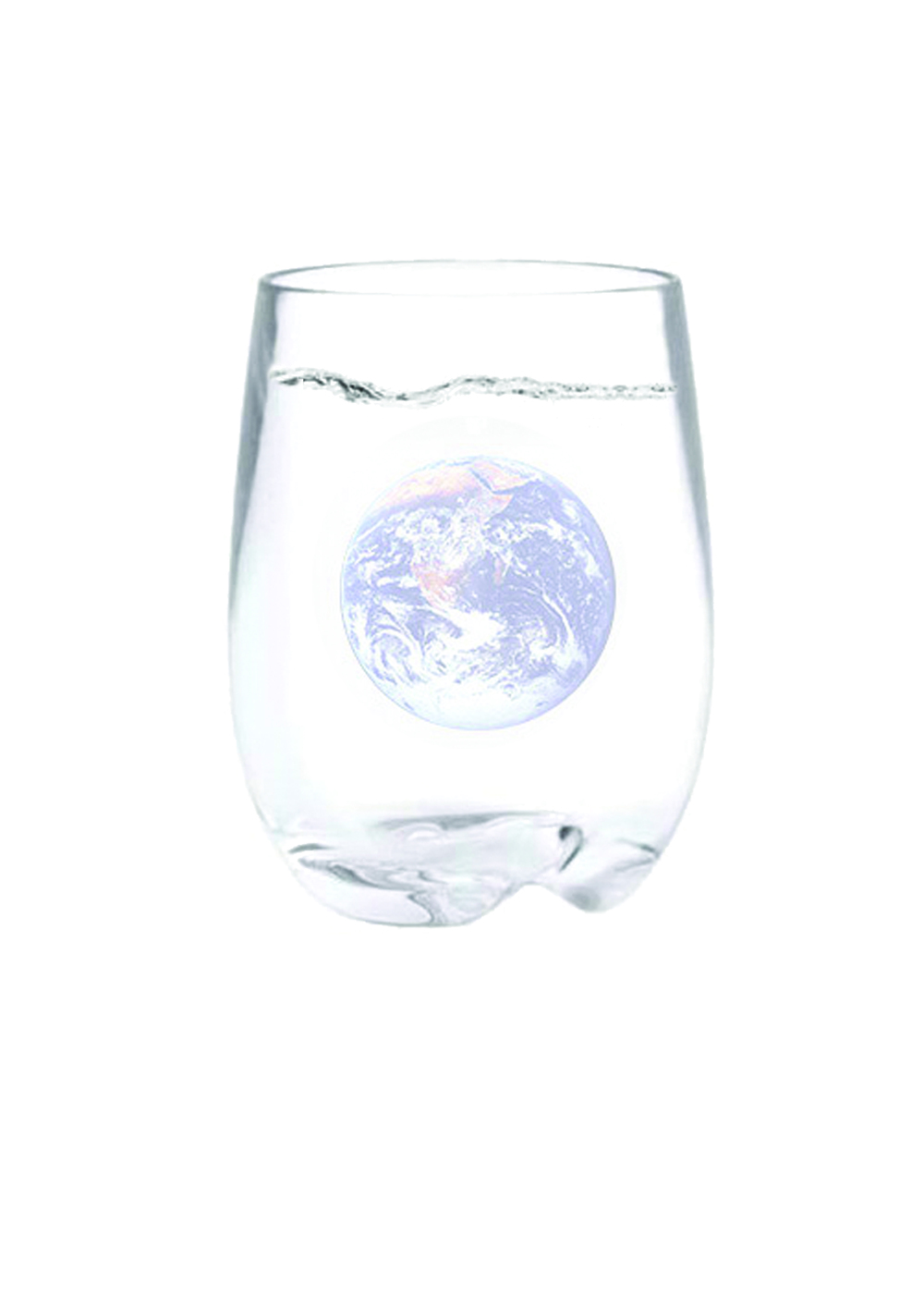 HinemoDesigns_Glovi_worldglass.jpg