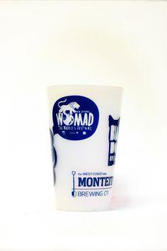 WOmad cup beer.jpg