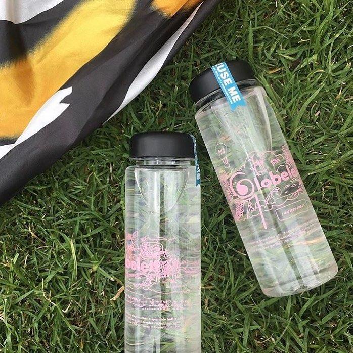 Our Bottles.jpg