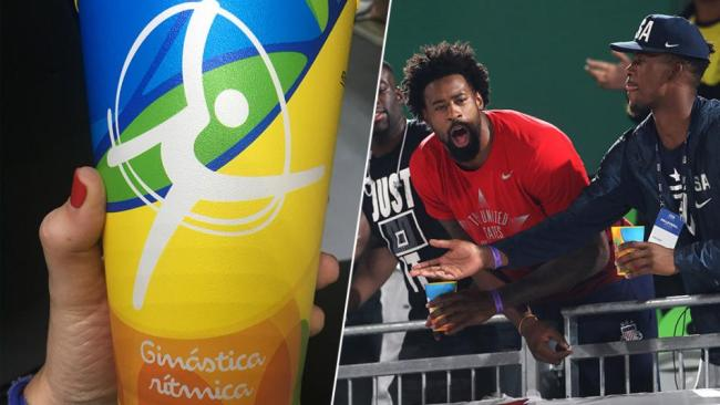 gymnastics-souvenir-cups_rio_ap_slashtemplate.jpg