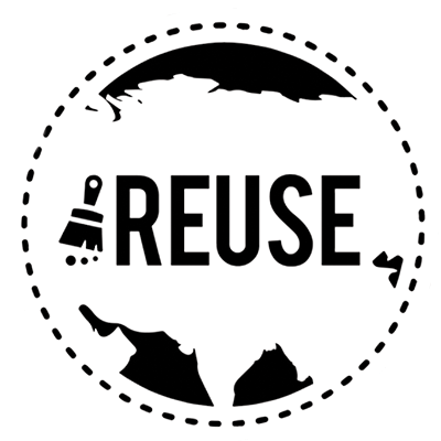 How it works - reuse (1).png