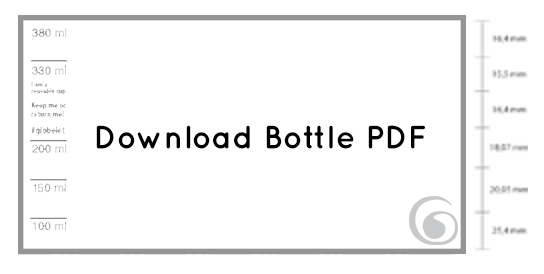 Download bottle pdf.png