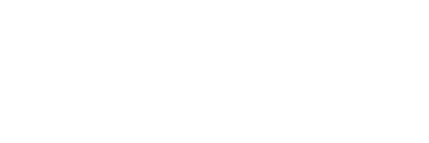 Globelet | Reusable Systems