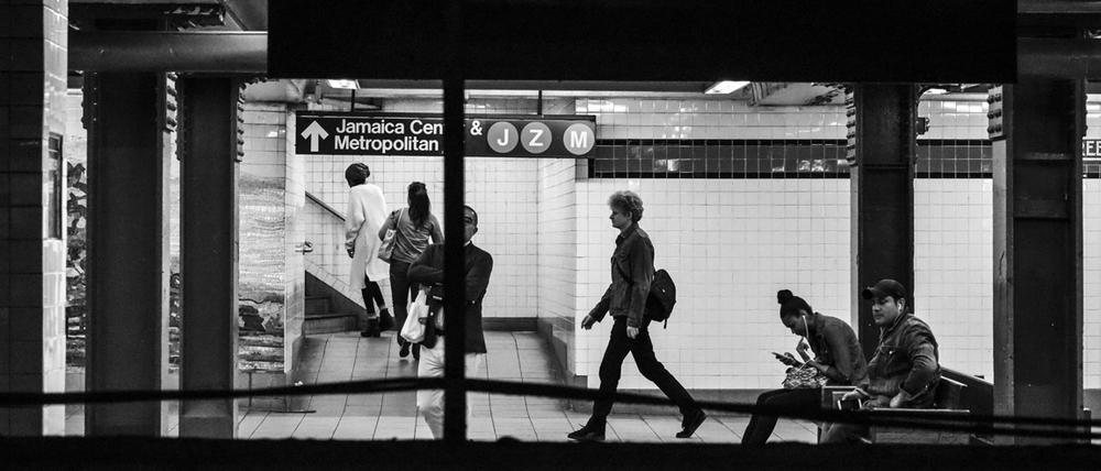 vytenis-jankunas-ny-subway.jpeg