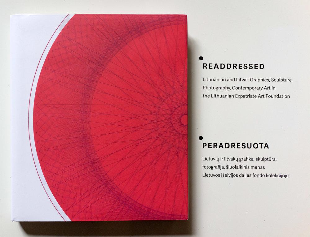 readdressd-cover.jpg