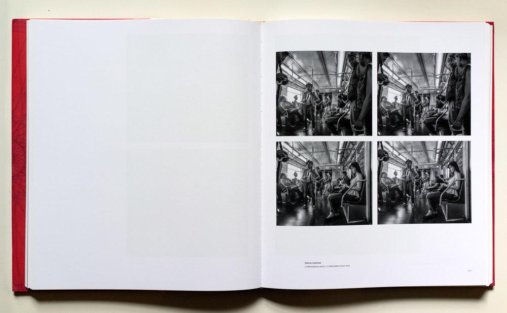 readdressd-pages-02.jpg