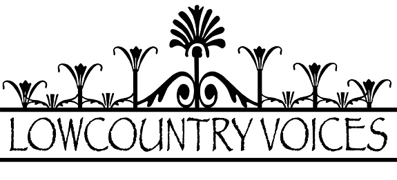Lowcountry Voices