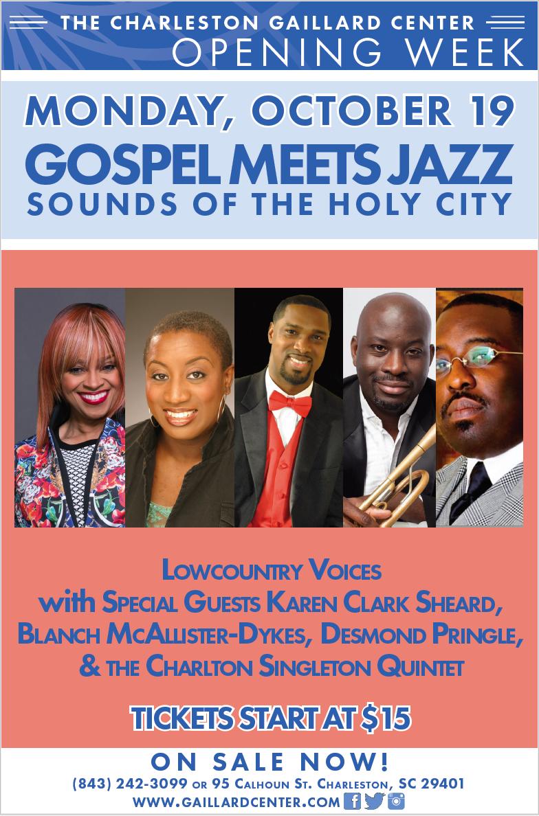 gospel-meets-jazz.png