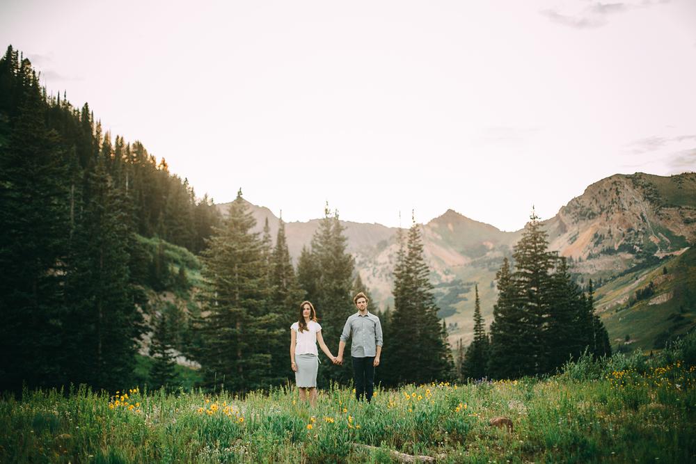 Hayley&Ben-7399.jpg