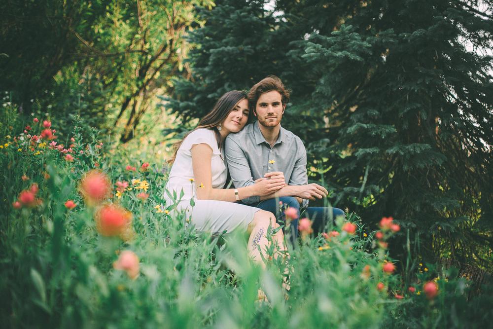 Hayley&Ben-7072.jpg