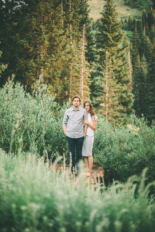 Hayley&Ben-6985.jpg