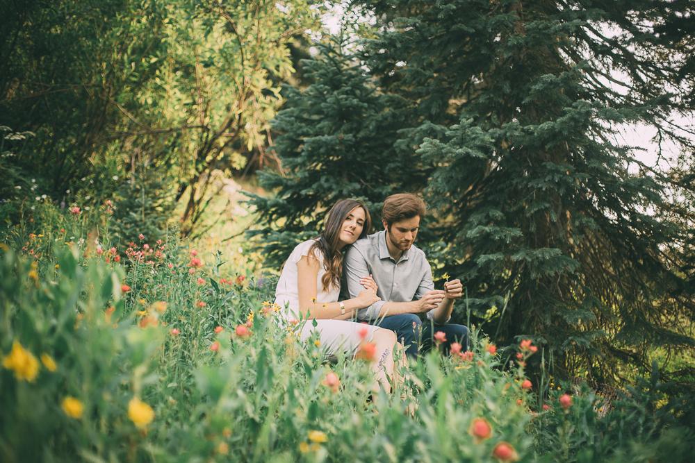 Hayley&Ben-7065.jpg