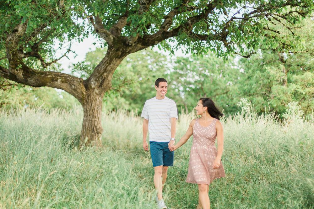 Lauren&Sean-40.jpg