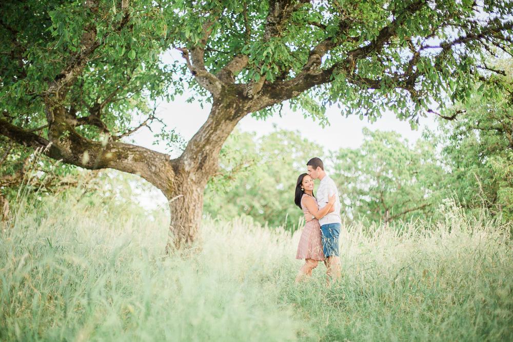 Lauren&Sean-38.jpg