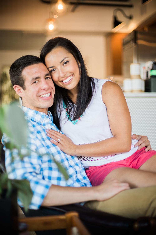 Lauren&Sean-11.jpg