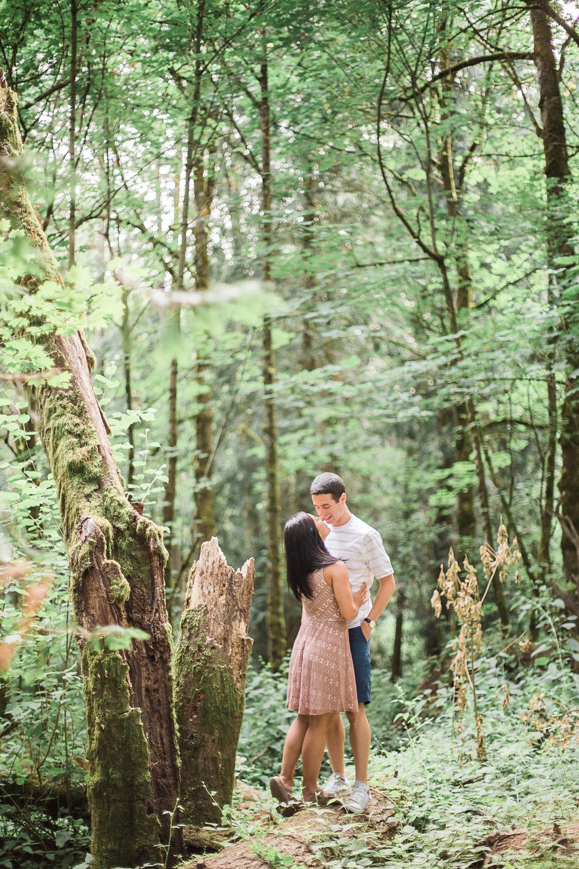Lauren&Sean-21.jpg
