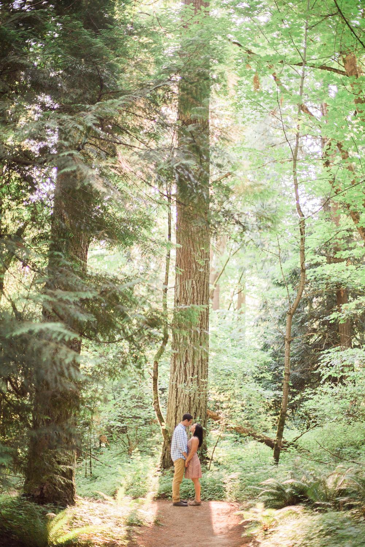 Lauren&Sean-15.jpg