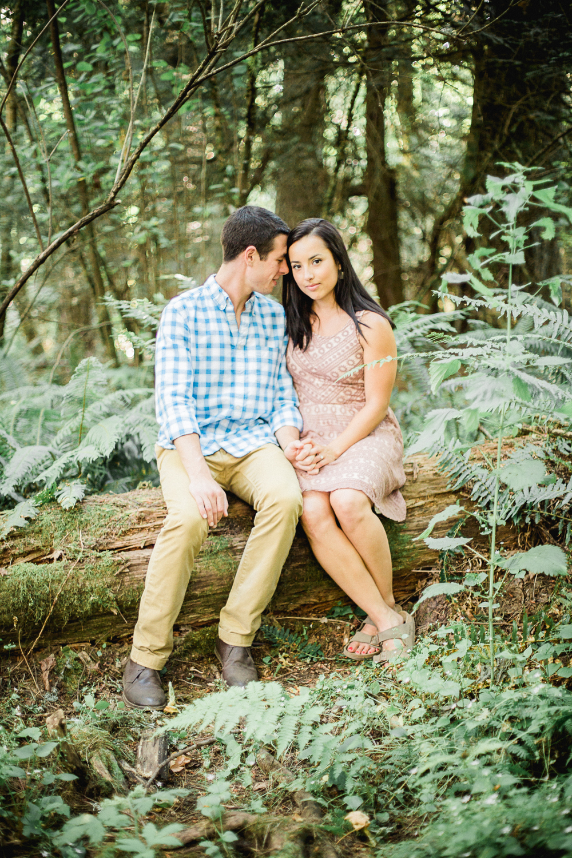 Lauren&Sean-18.jpg