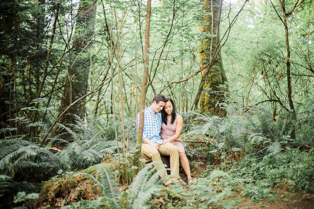 Lauren&Sean-20.jpg