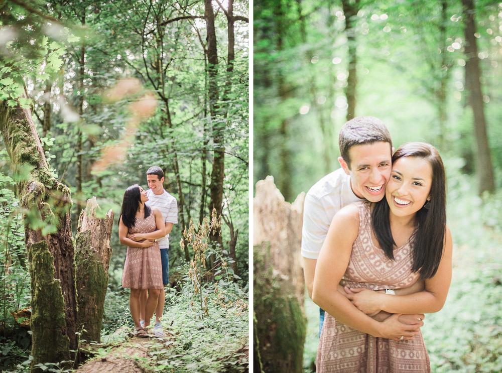 Lauren&Sean-26B.jpg