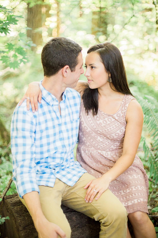 Lauren&Sean-12.jpg