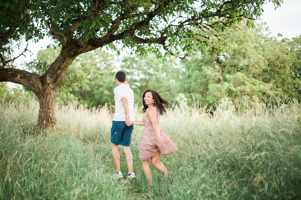 Lauren&Sean-36.jpg