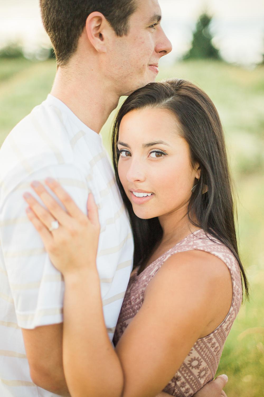 Lauren&Sean-32.jpg
