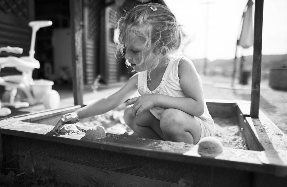 Lily sandbox.jpg