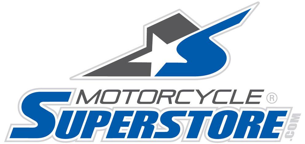 mss-logo.jpg