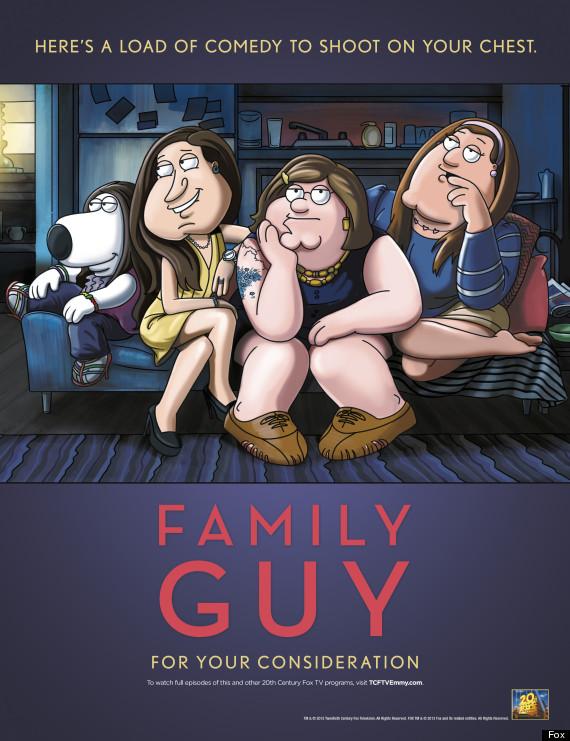 o-GIRLS-FAMILY-GUY-570