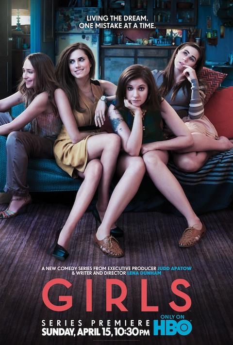 Girls_Poster Rev2.indd