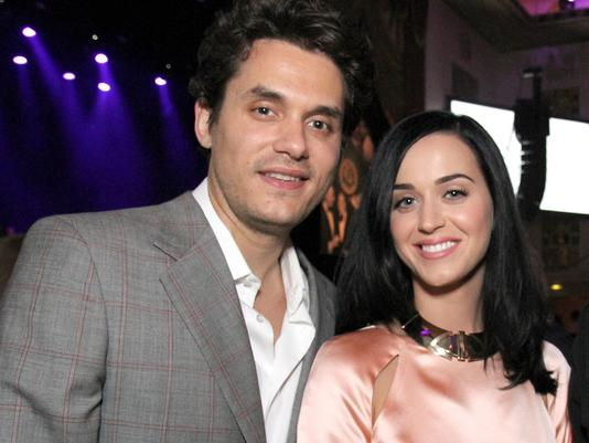 1376399078000-JOHNMAYER-KATYPERRY-56719535