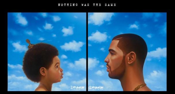 Drake-Nothing-Was-The-Same-1