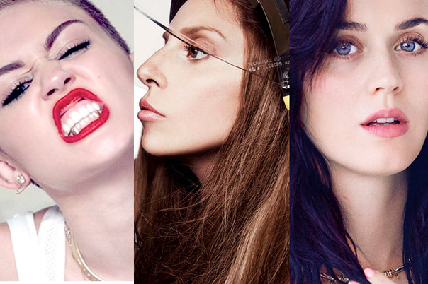 miley-lady-gaga-katy-perry_gallery_primary