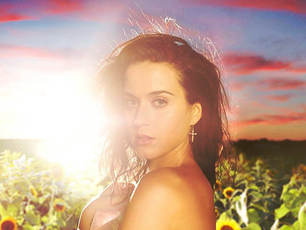 3255-katy_cover-1