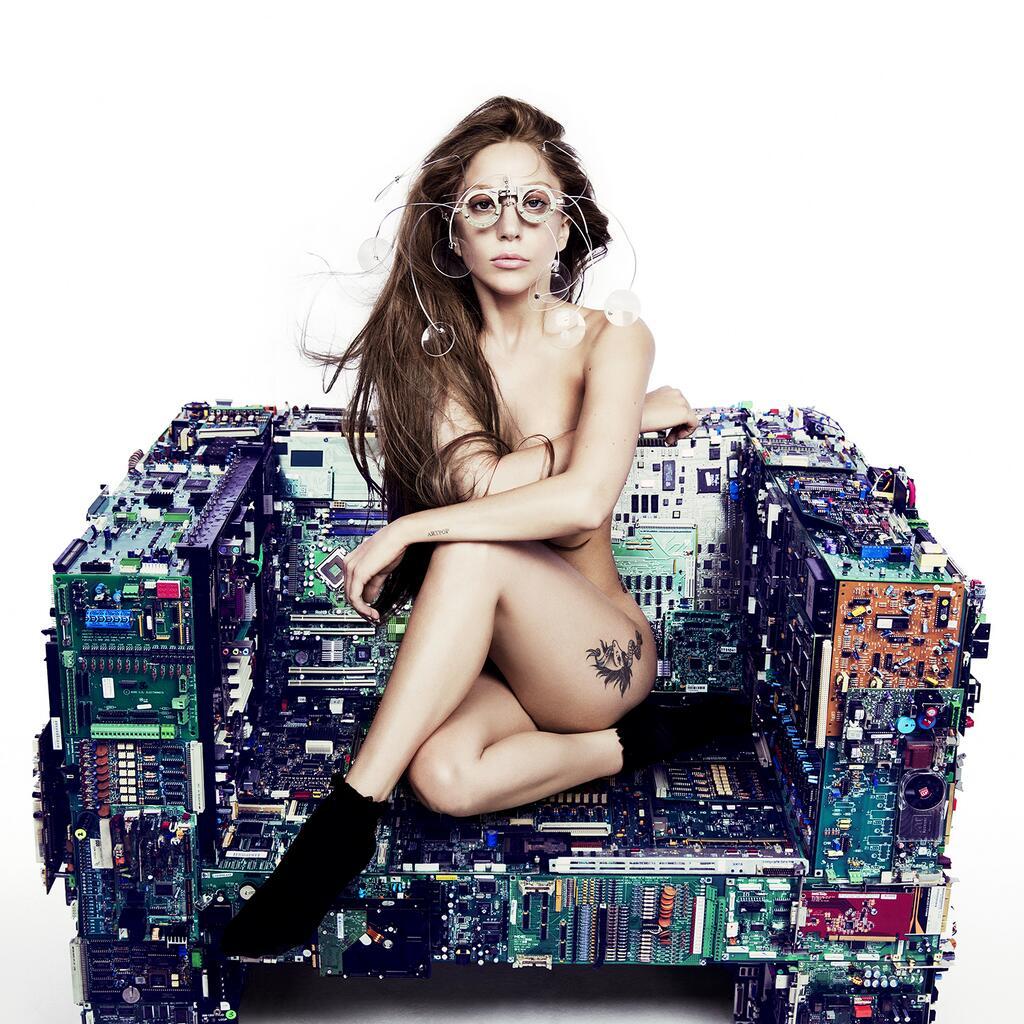 lady-gaga-nude-art-pop-cover