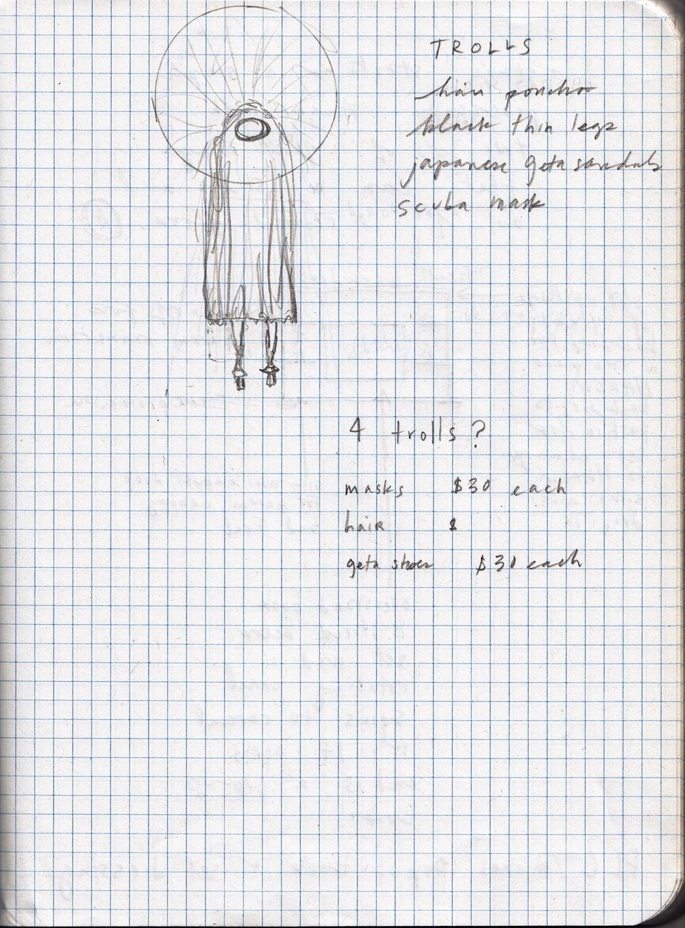 pg_mini_puppetstage_0001.jpg