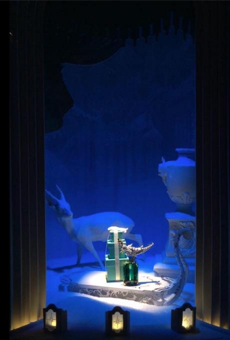 Tiffany4.jpg