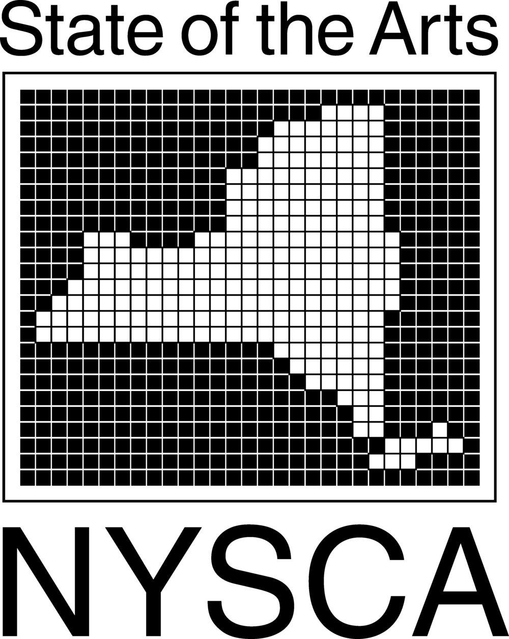 nysca_black.jpg